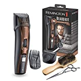 Remington MB4045 - Kit Recortador de Barba, 5...