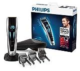 Philips HC9450/20 - Cortapelos con cuchillas de...