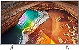Samsung Q64R - Televisor Q64R (163 cm, 65 pulgadas, 4...