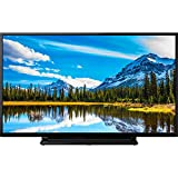 40'' FULL HD SMART TV
