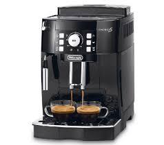Cafetera automática o superautomática Delonghi Magnífica Ecam 22110
