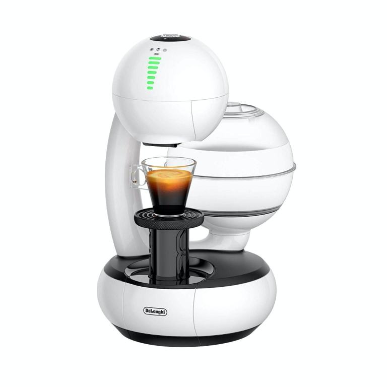 Cafetera Dolce Gusto Esperta
