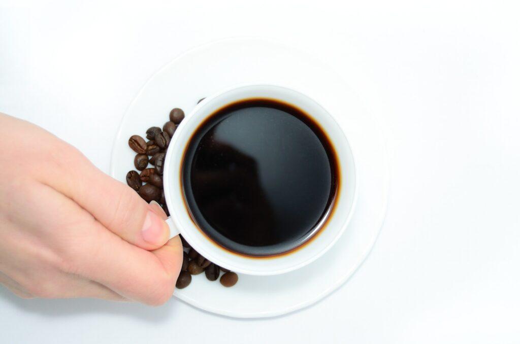 Técnicas para obtener un mejor café.