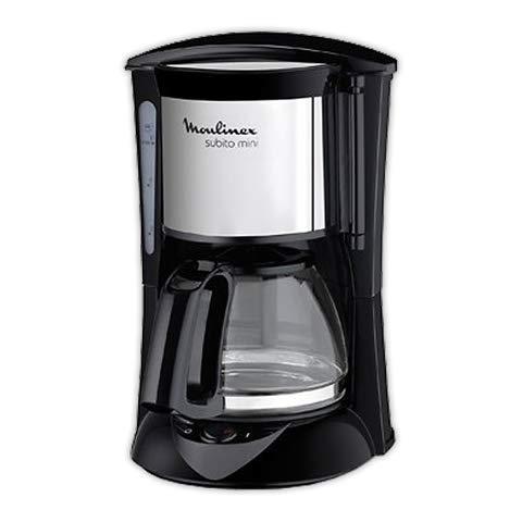 Cafetera de goteo o filtro Moulinex FG150813