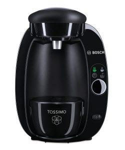 Cafetera Tassimo Amia