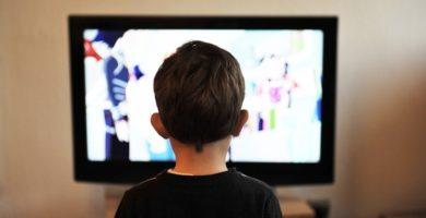 mejores televisores