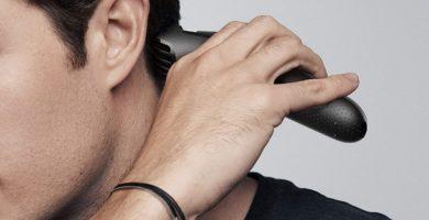 Mejores Afeitadoras Coporales