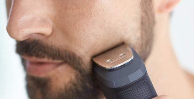 Mejores Afeitadoras Philips
