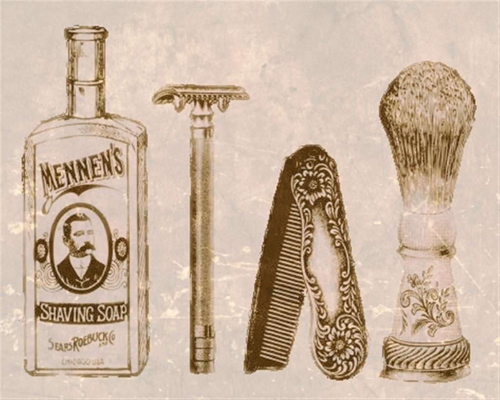 mejores champus para barba