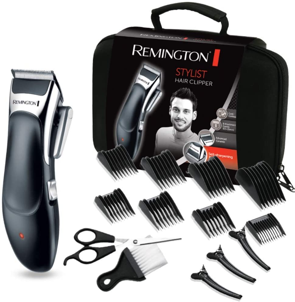 cortapelos remington HC5810