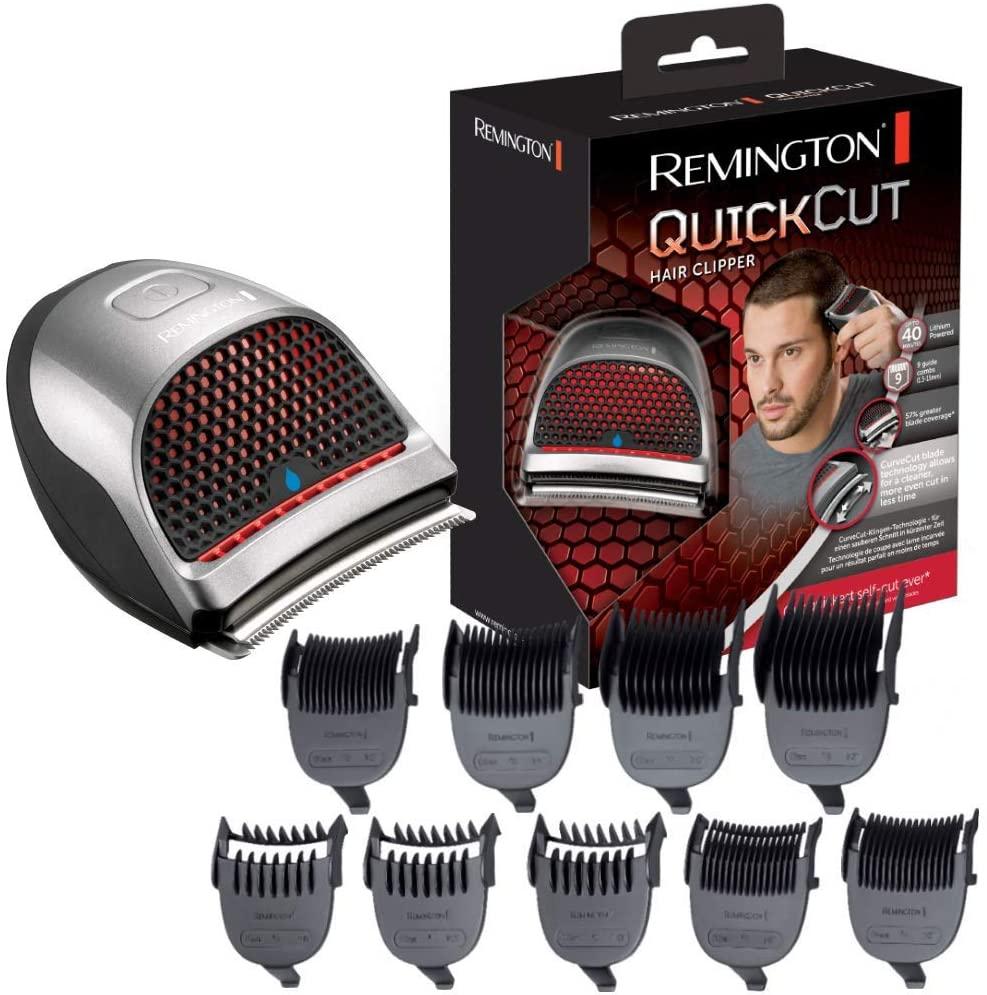 mejores afeitadoras para cabeza 3