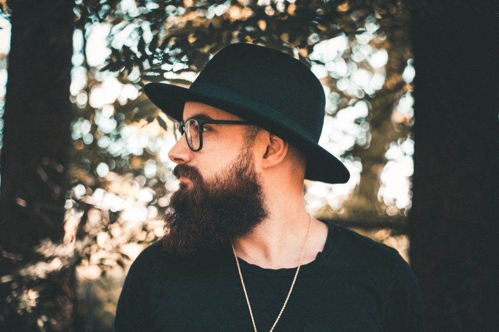 mejores recortadoras de barba