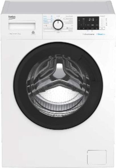 mejores lavadoras de la marca Beko Nº2